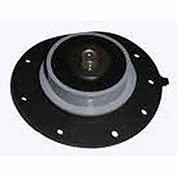 Irritrol 100232-H Diaphragm Assembly for 204/205 Valves