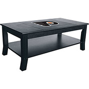 "Philadelphia Flyers 24""H Coffee Table"