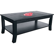 "Detroit Redwings 24""H Coffee Table"