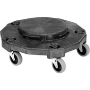 Impact® Gator® Dolly - Black, 7704