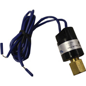 Beacon Low Pressure Switch SLP2580
