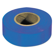 Flagging Tape-300'-Blue