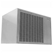 ITV SPIKA RC10 - Remote Condensing Unit, 230V
