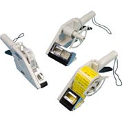 "Tach-It® Hand-Held Label Applicator For 2-3/16"" - 3-15/16"" W Labels on a 1"" Core"