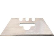 Industrial Grade Blade, B-3, Fits Most Utility Cutters