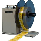 Tach-It SH-450 Label Rewinder & Unwinder For Labels Up To 4-1/4 inch Wide