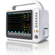 Infinium Medical OMNI K Patient Monitor with CO2 and Printer