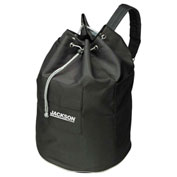 Welding Helmet Bag, Jackson Safety 18935