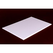 Replacement Poly Table Top 48X36