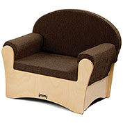 Jonti-Craft® Komfy Chair