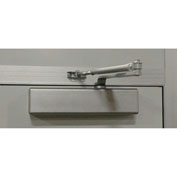 Porta King Door Closer, G_DRCLOS, For Swing Door