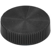Winco SLTSK Shear-Loc Thumb Screw Knob, # 8, 0.5""