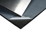 "K-Flex Clad™ AL Roll Adhesive Backed 1/2"" x 48"" x 70'"