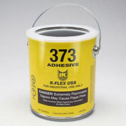 373 Contact Adhesive 1 Pint With Brush Top - Pkg Qty 24