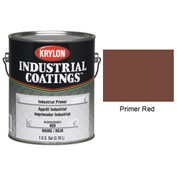 Krylon Industrial Weld-Thru Primer Red - K00020101-16 - Pkg Qty 4
