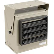 TPI Fan Forced Unit Heater P3P5605T - 5000W 480V 3 PH