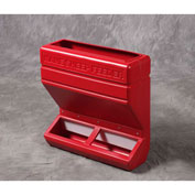 Kane LCF-24 Lamb Creep Feeder Red