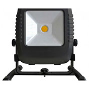 Keystone A4000H Lumen LED Large Area Light, AC powered, 40 watts, 4000 Lumens, 4000 K