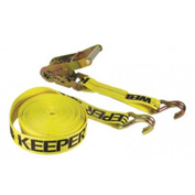 Keeper® 04622 Ratchet Tie-Down Straps