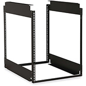 Kendall Howard™ Performance Racking System
