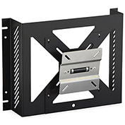 Kendall Howard™ Thin Client LCD Wall Mounting Bracket