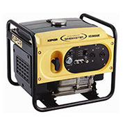 Kipor IG3000E EPA, 3000 Watt, Inverter Generator, Open Frame, EPA Approved, Recoil/Electric Start