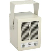 Heaters Unit Electric Electric Garage Unit Heater