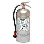Kitchen Class-K Fire Extinguishers, KIDDE 25074