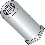 8-6-32 x 1/2 Self Clinching Standoff - F/T - 303 Stainless Steel - Pkg of 1000