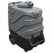 KleenRite Mega 3 Flood Extractor, 14 Gallon- 36303