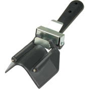 "Kraft Tool Co® DW454 5"" Round It Tool"