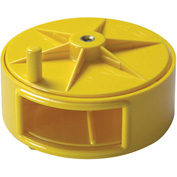 Kraft Tool Co® GG309 Plastic Tie Wire Reel