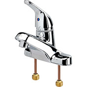 Krowne 12-510L - Commercial Duty Single Lever Faucet