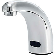 Krowne 16-196 Single Hole Deck Mount Electronic Faucet