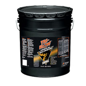Tri-Flow Synthetic Food Grade Oil - ISO220, 5 Gallon Pail - TF23022