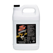 Tri-Flow Synthetic Food Grade Oil - ISO 22, 1 Gallon Non-Aerosol - TF23032 - Pkg Qty 4