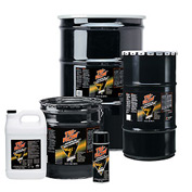 Tri-Flow® Synthetic Food Grade Oil - ISO 460,  55 gal. Drum - TF23075