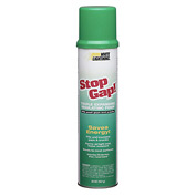 White Lightning® Stop Gap!® - 20 Oz. - Triple Expanding Foam - Pkg Qty 12
