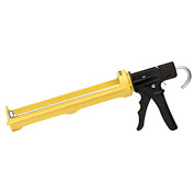 Dripless® Caulk Guns - Ergo/Tech Ets 5000 - 29 Oz. Caulk Gun - Pkg Qty 6
