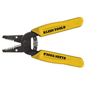 Klein Tools® Wire Stripper/Cutter (10-18 AWG Solid) 11045