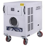 KwiKool Indoor/Outdoor Portable Air Conditioner KPO5-43 - 60000 BTU 5 Tons