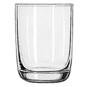 Libbey Glass 135 Tumbler Room Heavy Base 8 Oz., 48 Pack