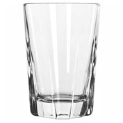 Libbey Glass 15603 Beverage Glass 12 Oz., Dakota Clear, 36 Pack by Beverage Glasses