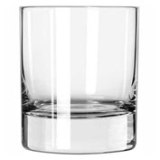Libbey Glass 1677SR - Glass Super Sham 12 Oz., 12 Pack