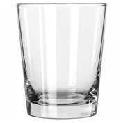 Libbey Glass 170 - High Ball Glass, English Heavy Base 14.25 Oz., 48 Pack