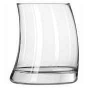 Libbey Glass 2211 - Double Old Fashioned Glass 12.25 Oz., Glassware, Bravura, 12 Pack