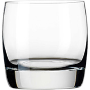 Libbey Glass 2291SR Rocks Glass 9 Oz., Glassware, Room Tumblers, 12 Pack