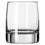 Libbey Glass 2312 Cooler Glass 17.5 Oz., Glassware, Vibe, 12 Pack