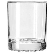 Libbey Glass 23396 - Double Old Fashioned Glass 12.25 Oz., 36 Pack