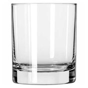 Libbey Glass 2522 - Old Fashioned Glass 7 Oz., Glassware, Chicago, 12 Pack